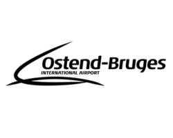First Facility Will Be Based On The Ostend-Bruges Int'l Airport