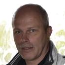 Richard Van Bockel