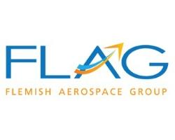 FI Flag