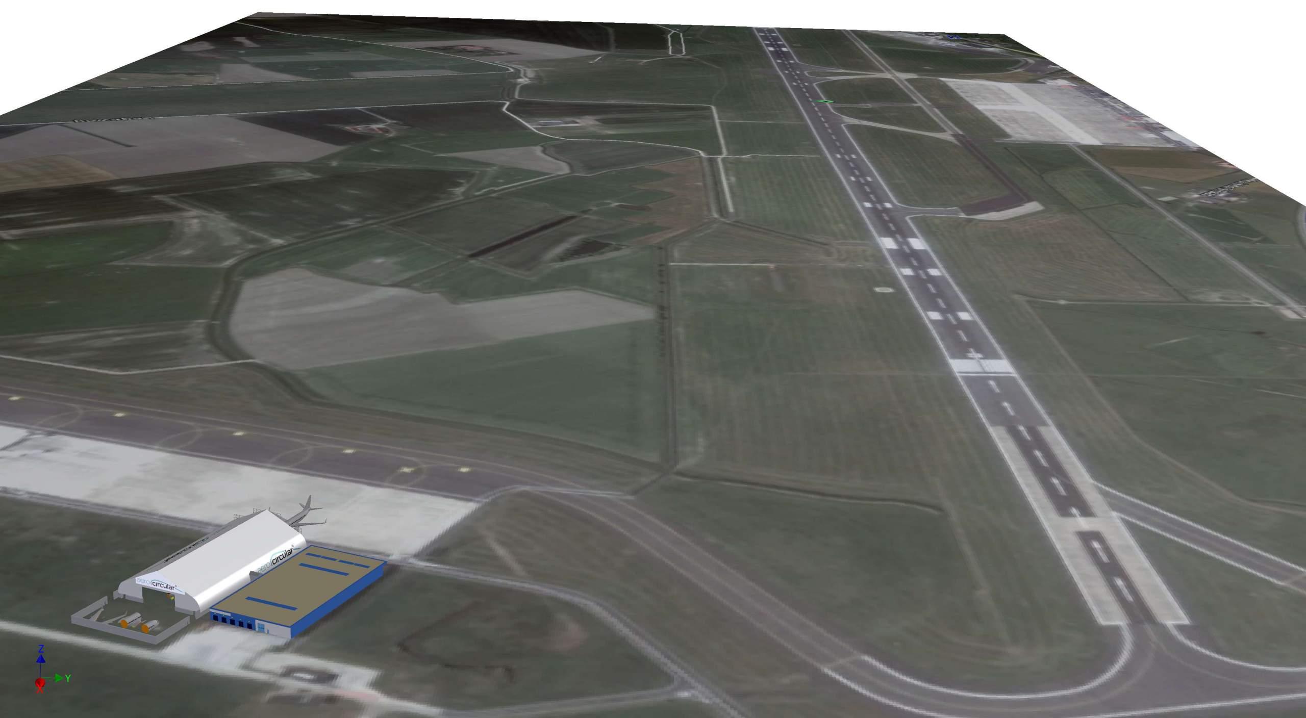 Hangar_googlemaps_Ostend
