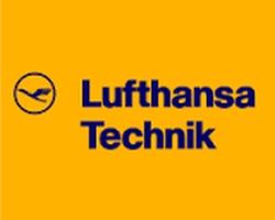 FI Lufthansa