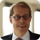 Piet Verbrugge