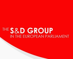 Aerocircular® Invited To Present Its Business Case At Circular Economy Event Of The S&D Group In The European Parliament