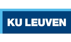 Partnership With Two Research Groups Of The University Of Leuven (KU Leuven)