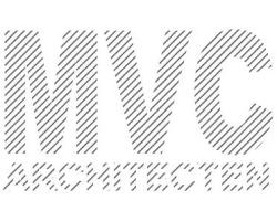 FI MVC