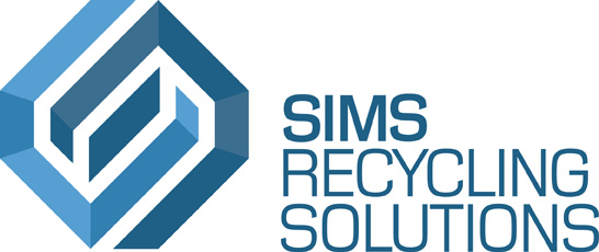 Teaming Up With SIMS Recycling Solutions